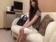 Female Worker 8