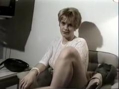 Danish excuse me girls - Annet