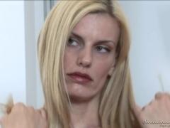 Lesbian Adventures - Lingerie Dreams, Scene #02