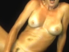 Sexy mature i'd like to fuck on web camera