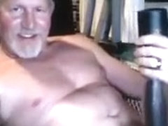 Str8 mandy 69 minutes with stroke