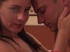 Aprilia & Lexxis & Zuzka in one of the hottest world porn scenes ever