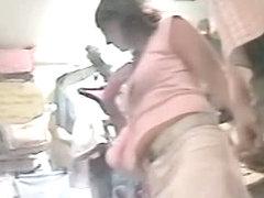 Hot asses in short skirts viewed by an upskirt hidden cam