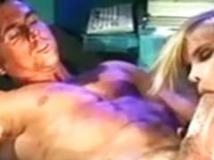 Sex Punk 2000 - Micki Lynn, Peter North