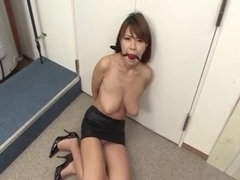 Jav censored 153