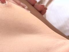 Hottest pornstars Susana Spears, K.C. Williams in Exotic Romantic, Cunnilingus porn video