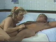 Francois Papillon - Taboo 4 (1985)