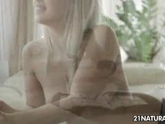 21Sextury XXX Video: Melody