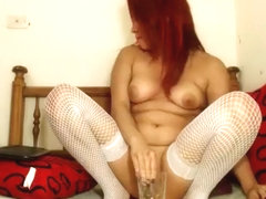 pussyhorny04 intimate clip on 07/06/15 14:34 from chaturbate