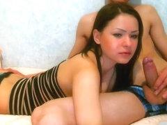 russian sex lyubov000