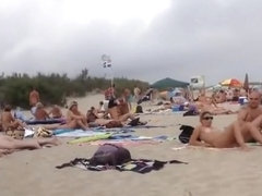 cap d 039 agde beach swingers zone