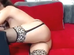charisssma web camera video on 2/3/15 1:12 from chaturbate