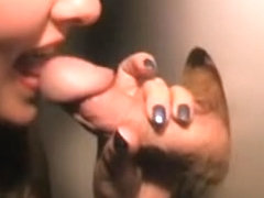 charlee gloryhole adventures 2 part6