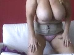 Samantha 38G solo