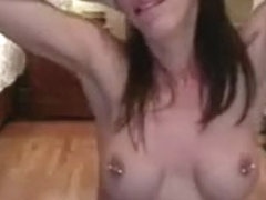 myhotmilf amateur video 06/25/2015 from chaturbate