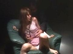 Fabulous Japanese whore Miyu Sugiura in Horny BDSM JAV video