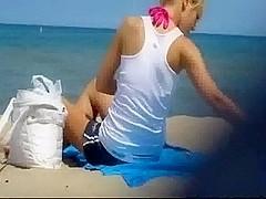Haulover Beach Miami Florida 1