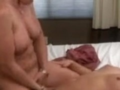 Lesbo Stepdaughter