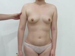 Plastic Surgery 2