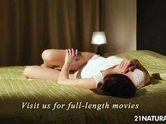 21Sextury XXX Video: Simple