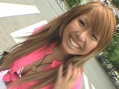 japanese 5 beauties sex