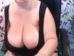 maturesexy34 non-professional record on 07/09/15 10:23 from chaturbate