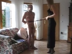 Exotic Amateur record with Spanking, Fetish scenes
