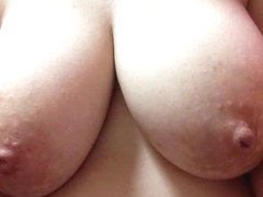 """Twitter dominatrix-bitch Advent 24-year-old I cup mounds of lustful gal """"Yu -"""""""