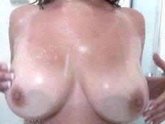 Big butt slut gets fucked