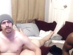 crazycajuns secret movie on 01/14/15 07:45 from chaturbate