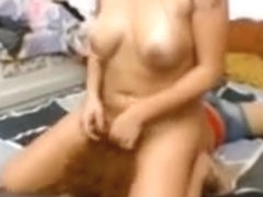 Face Sitting Fuck Face Hard Oral Job Sex