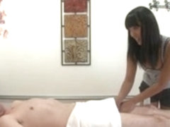 Oriental massage Hidden Livecam