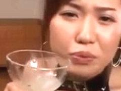 9 Japan angels drinks 94 loads
