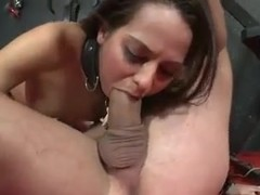 whore training7