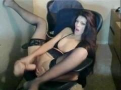 Abode Wife Cam MSN.....CC