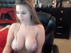 megantylerxxx intimate clip on 01/21/15 00:18 from chaturbate