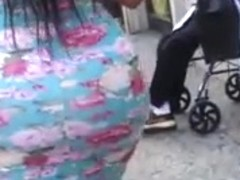 Big bouncing boobs big tits phat asses phat booty Windyvideo