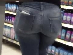 Small girl fat ass 3