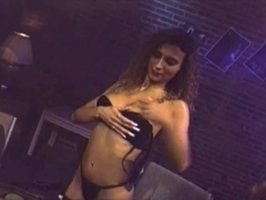 Mandy Leigh,Tammy Parks,Danielle Summer,Kim Penn in Game Of Pleasure (1998)