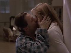 Elle MacPherson in If Lucy Fell (1996)