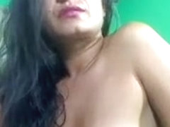 eatmeall secret episode 07/16/15 on 03:27 from Chaturbate
