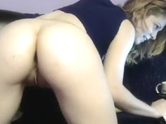 dalyda intimate video on 01/20/15 06:21 from chaturbate