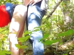 Best Webcam video with Public, MILF scenes