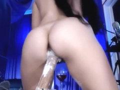 Drippin Pussy