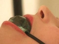 FetishNetwork Video: Bondage Dolls Revealed
