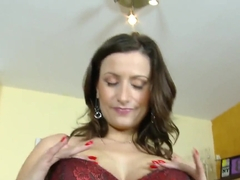 Sensual Jane is going to demonstrate body