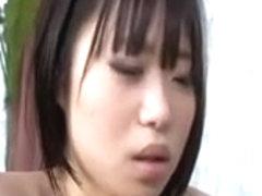 Japanese lesbian porn