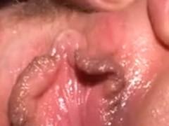 Italian porn film with lots of facials