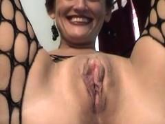 Video from AuntJudys: Josslynn