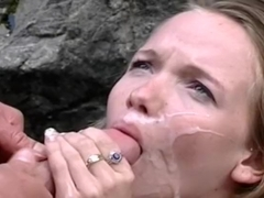 Perfect Pornstar Blowjob sex movie. Watch and enjoy